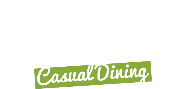 great-flavor-casual-dining