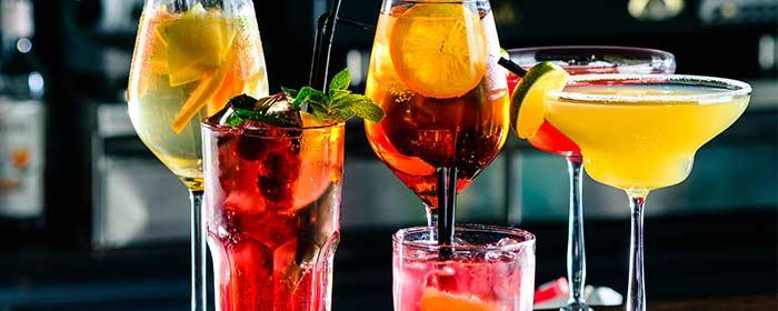 culkins-menu-cocktails