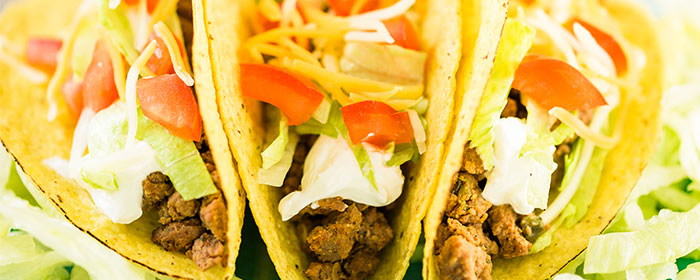 taco-tuesday